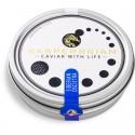 Caviar Kasperskian with Life - Sélection PREMIUM