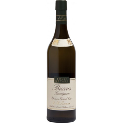 Buxus Sauvignon Blanc - Louis Bovard