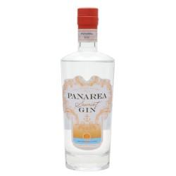 PANAREA SUNSET GIN