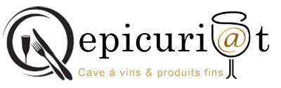 epicurist.ch : vins suisses, français, italiens, Armagnacs et épicerie fine.